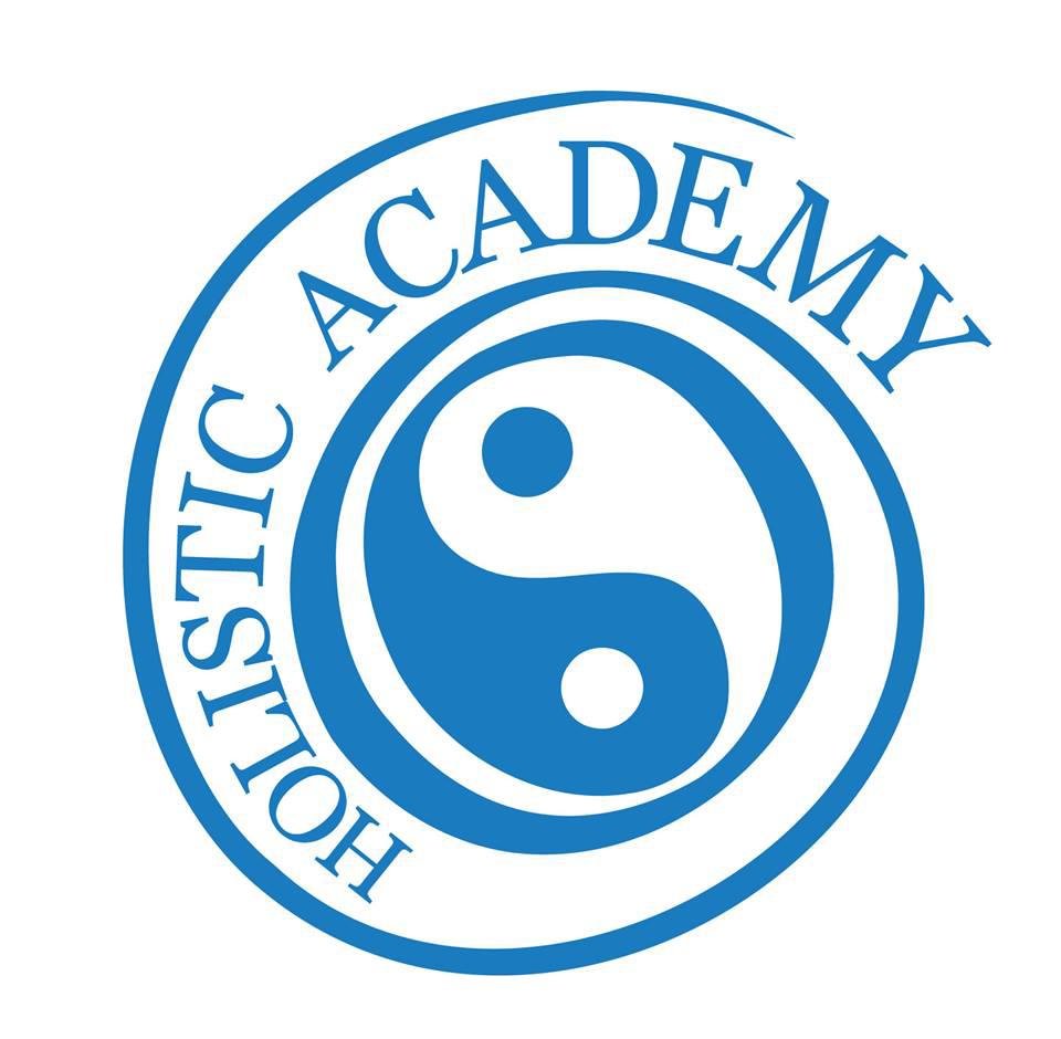 Holistic Academy