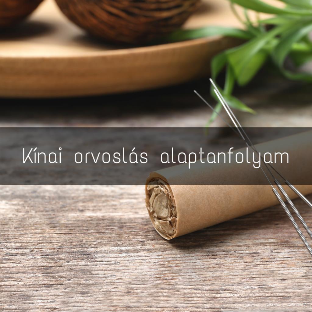 kinai-orvoslas-alaptanfolyam-banner-holistic-academy-budapest