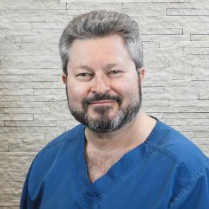 dr-papp-janos-hagyomanyos-kinai-orvos-medical-healing-point-egeszsegkozpont