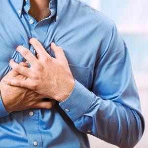 Ingyenes előadás a szív-és érrendszeri betegségekről és megelőzésükről
